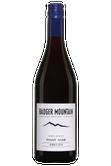 Badger Mountain Organic Pinot Noir Oregon Image