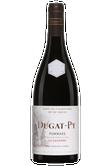 Dugat-Py Pommard 'La Levrière' Vieilles Vignes Image