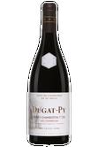 Dugat-Py Gevrey-Chambertin 1er Cru Corbeaux Image