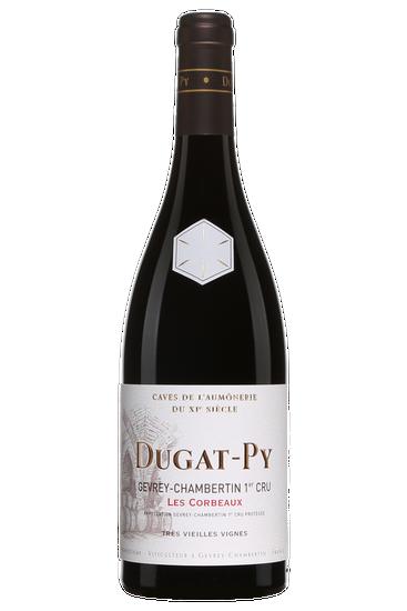 Dugat-Py Gevrey-Chambertin 1er Cru Corbeaux