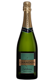 Domaine Chandon Sweet Star Image