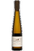 Robert Mondavi Winery Moscato d'Oro Image