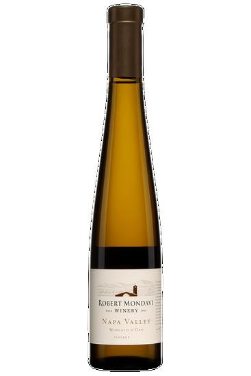 Robert Mondavi Winery Moscato d'Oro