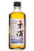 Kinuura whisky