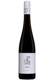Frey Pinot Noir Rheinhessen