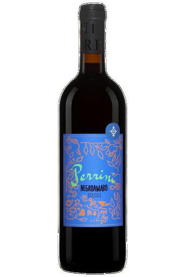 Perrini Negroamaro Puglia