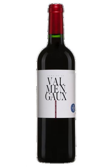 Domaine de Valmengaux Bordeaux