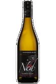 Marisco Vineyards The Ned Sauvignon Blanc Image
