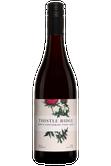 Thistle Ridge Pinot Noir North Canterbury Image