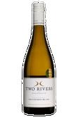 Two Rivers Sauvignon Blanc Convergence Image