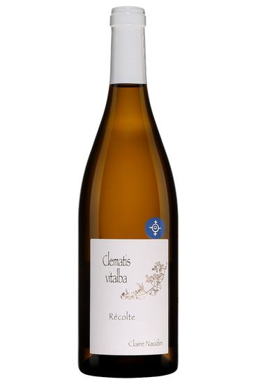 Domaine Henri Naudin-Ferrand Clématis Vitalba