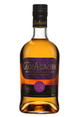 GlenAllachie 12 ans Single Malt Scotch Whisky Image