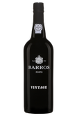 Barros Vintage Image