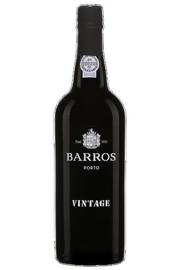 Barros Vintage