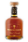 Boschendal Potstill Brandy XO Image