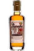 La Baraque Whisky et Érable Image