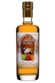 Le Caribou des Bois Brandy et Érable Image