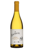 Au Contraire Chardonnay Russian Valley Image