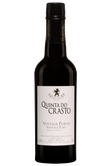 Quinta do Crasto Vintage Image