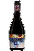 Sangria Shania Image
