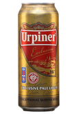 Urpiner Exclusive 16 Golden Craft Beer Image