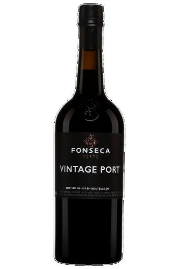 Fonseca Vintage