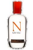 N Gin VLC Image
