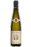Léon Beyer Pinot Blanc Image