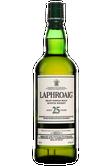 Laphroaig 25 ans Cask Strenght