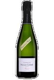 Champagne Hugues Godmé Brut Réserve Premier Cru Image