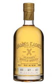 James Eadie Trademark X Blended Scotch Whisky Image