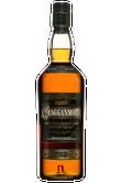 Cragganmore Distillers Edition Image