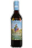 Cumulus Estate Wines Rolling Image