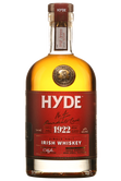 Hyde 6 Ans Rum Cask Finish N.4 Irish Single Malt Whiskey Image