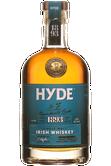 Hyde 6 Years Old Sherry Matured N.7 Irish Single Malt Whiskey Image
