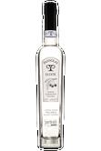 Panyolai Elixir Black Cherry Palinka Image