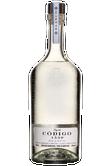 Codigo 1530 Tequila Blanco Image