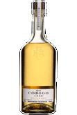 Codigo 1530 Tequila Reposado Image