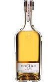 Codigo 1530 Tequila Anejo Image