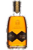 Cognac Croizet VS Image