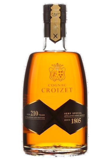 Cognac Croizet VS