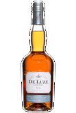 De Luze VS Fine Champagne Image