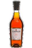 Camus Cognac Vs Elegance Image