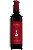 Col d'Orcia Rosso di Montalcino Image