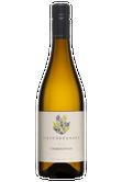 Tiefenbrunner Merus Chardonnay Image