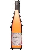 MontGras Reserva Early Harvest Rosé Image