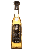 Herencia De Plata Tequila Reposado Image