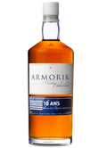 Armorik Single Malt Breton 10 Ans Image