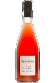 Ulysse Collin Les Maillons Rosé de Saignée Extra Brut Image