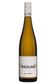 Mac Forbes Spring Riesling Image